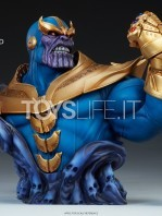 sideshow-marvel-comics-thanos-bust-toyslife-01