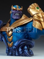 sideshow-marvel-comics-thanos-bust-toyslife-02