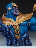 sideshow-marvel-comics-thanos-bust-toyslife-03