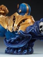 sideshow-marvel-comics-thanos-bust-toyslife-05