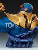 sideshow-marvel-comics-thanos-bust-toyslife-06