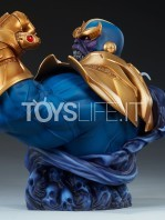 sideshow-marvel-comics-thanos-bust-toyslife-07