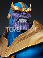sideshow-marvel-comics-thanos-bust-toyslife-08