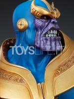 sideshow-marvel-comics-thanos-bust-toyslife-09