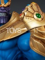 sideshow-marvel-comics-thanos-bust-toyslife-12