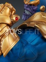 sideshow-marvel-comics-thanos-bust-toyslife-13