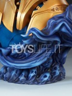 sideshow-marvel-comics-thanos-bust-toyslife-15