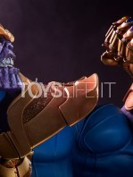 sideshow-marvel-comics-thanos-bust-toyslife-18