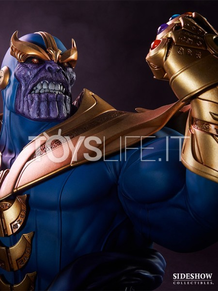 sideshow-marvel-comics-thanos-bust-toyslife-icon
