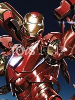 sideshow-marvel-comics-tony-stark-is-ironman-unframed-signed-art-print-toyslife-01