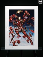 sideshow-marvel-comics-tony-stark-is-ironman-unframed-signed-art-print-toyslife-02