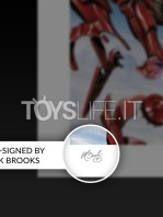 sideshow-marvel-comics-tony-stark-is-ironman-unframed-signed-art-print-toyslife-03