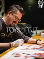 sideshow-marvel-comics-tony-stark-is-ironman-unframed-signed-art-print-toyslife-04