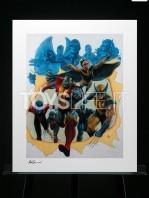 sideshow-marvel-comics-x-men-by-adi-granos-giant-size-exclusive-art-print-toyslife-01