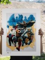 sideshow-marvel-comics-x-men-by-adi-granos-giant-size-exclusive-art-print-toyslife-02