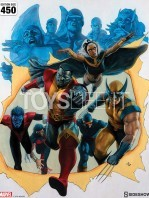 sideshow-marvel-comics-x-men-by-adi-granos-giant-size-exclusive-art-print-toyslife-icon