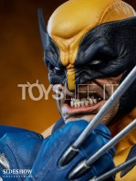 sideshow-marvel-comics-x-men-wolverine-bust-toyslife-icon