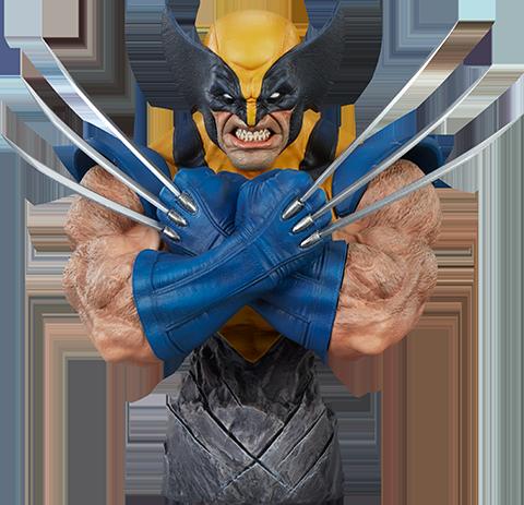 sideshow-marvel-comics-x-men-wolverine-bust-toyslife