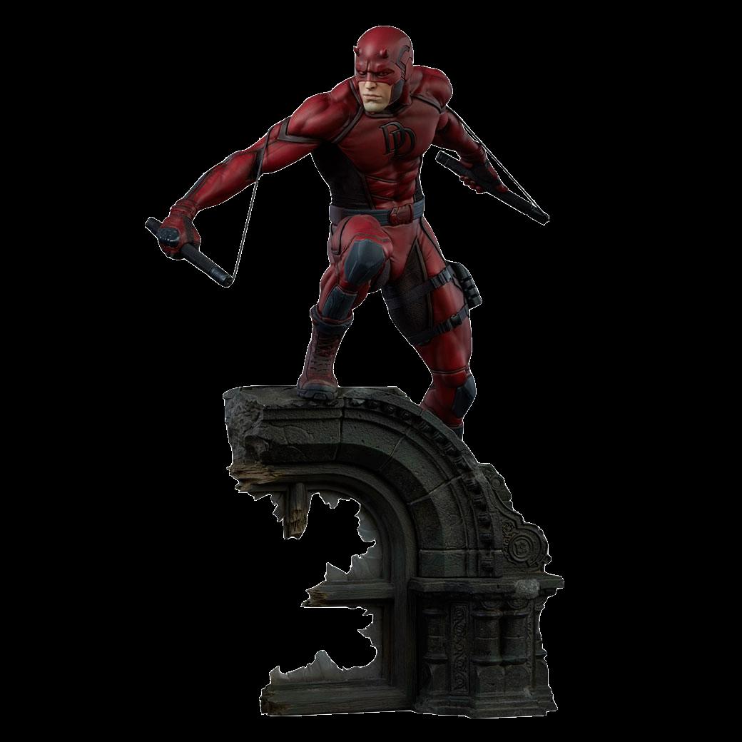 sideshow-marvel-daredevil-premium-format-figure-toyslife