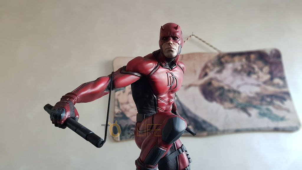 sideshow-marvel-daredevil-premium-format-review-toyslife-icon