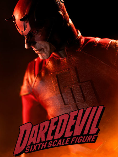 sideshow-marvel-daredevil-sixth-scale-toyslife-icon