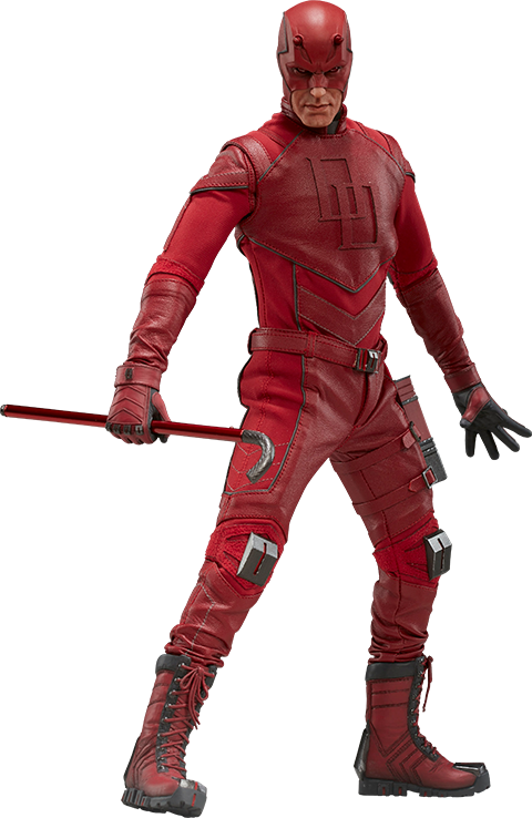 sideshow-marvel-daredevil-sixth-scale-toyslife