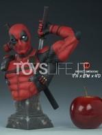 sideshow-marvel-deadpool-bust-toyslife-01