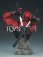 sideshow-marvel-deadpool-bust-toyslife-04