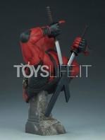 sideshow-marvel-deadpool-bust-toyslife-05