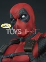 sideshow-marvel-deadpool-bust-toyslife-07