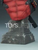 sideshow-marvel-deadpool-bust-toyslife-10