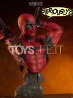 sideshow-marvel-deadpool-bust-toyslife-icon