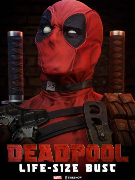 sideshow-marvel-deadpool-lifesize-bust-toyslife-icon