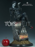 sideshow-marvel-domino-premium-format-toyslife-01