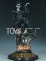 sideshow-marvel-domino-premium-format-toyslife-02