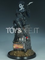 sideshow-marvel-domino-premium-format-toyslife-03