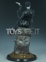 sideshow-marvel-domino-premium-format-toyslife-05