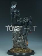 sideshow-marvel-domino-premium-format-toyslife-06