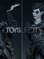 sideshow-marvel-domino-premium-format-toyslife-10