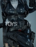 sideshow-marvel-domino-premium-format-toyslife-11