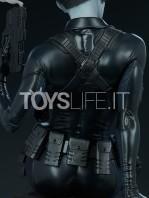 sideshow-marvel-domino-premium-format-toyslife-12