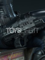 sideshow-marvel-domino-premium-format-toyslife-13