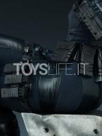 sideshow-marvel-domino-premium-format-toyslife-14