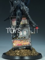 sideshow-marvel-domino-premium-format-toyslife-18