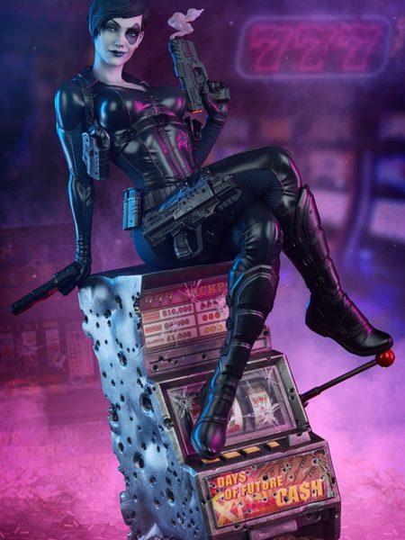 sideshow-marvel-domino-premium-format-toyslife-icon
