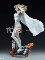 sideshow-marvel-emma-frost-premium-format-figure-toyslife-02