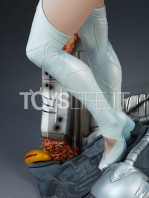 sideshow-marvel-emma-frost-premium-format-figure-toyslife-12