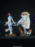 sideshow-marvel-emma-frost-premium-format-figure-toyslife-17