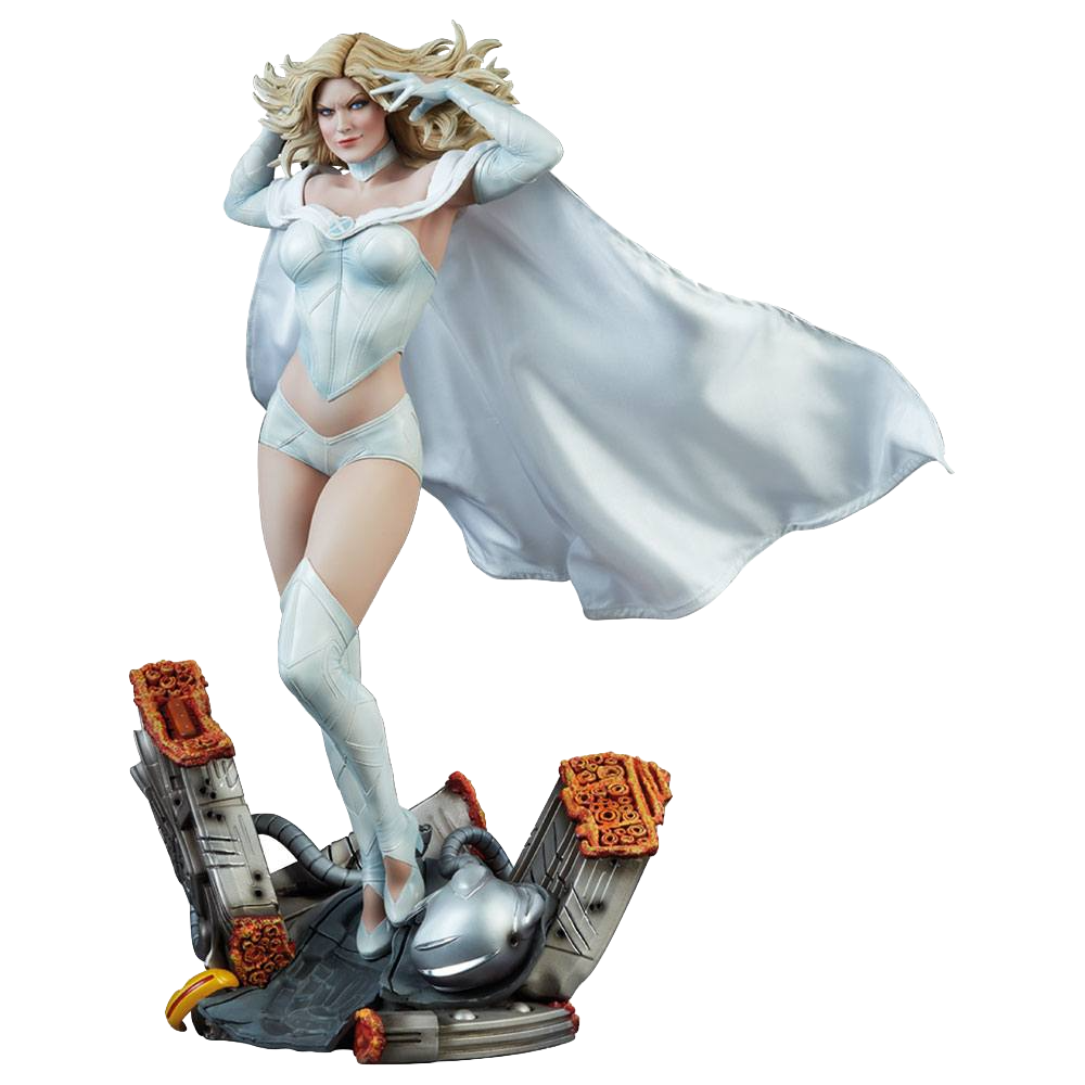 sideshow-marvel-emma-frost-premium-format-figure-toyslife