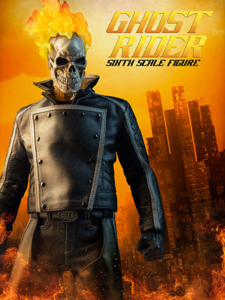 sideshow-marvel-ghost-rider-sixth-scale-toyslife-icon